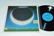 ANONYMUS Medieval and Renaissance Music LP Siscom France SC-03426 VG+/VG