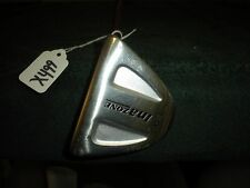 """Ina Zone B-3  33"""" Right Handed Putter     X499"""