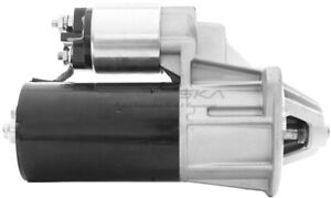 Starter Motor to fit: Holden Torana LC UC 1970-79 202 Petrol