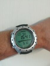 Suunto X-lander - montre Barometre - altimetre - thermometre