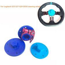 Logitech G25 for sale | eBay