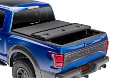 "Extang 83456 Solid Fold 2.0 | 2019 (New Body Style) Silverado / Sierra 5'9"" box"