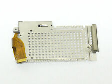 """Used Express Card Cage 821-0635-A for Apple MacBook Pro 15"""" A1286 2008"""