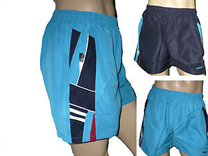 Herren Freizeithose, Shorts,Turnhose leicht und luftig Gr. M-XXXL