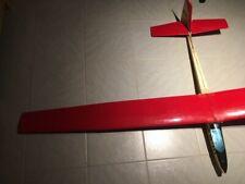 Modell-Segelflugzeug Hi Fly von Graupner