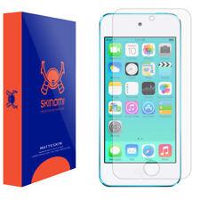 Skinomi Anti-Glare Screen Protector Shield - Apple iPod Touch (6th Generation)