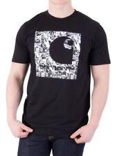 Magliette da uomo basici Carhartt taglia XL