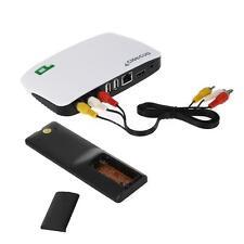 TV & Home Audio Accessories