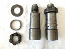 Bolzen Hydraulikzylinder  Kirowez K700, 701. Bolt fhydraulic cylinders KIROVETS