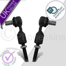 Unbranded Car Tie Rods, Linkages & Ends