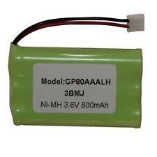 Home Telephone Batteries for VTech