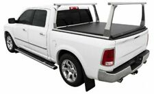 """Access 4001229 ADARAC Aluminum Truck Bed Rack for Ram 2500/3500 with 76"""" Bed"""