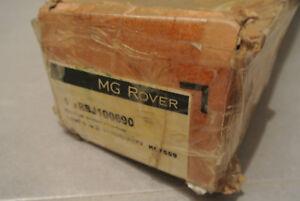 Querlenker VORNE Rechts für ROVER 600, 618, 620 , RBJ100690