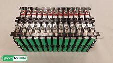 13 cells 48V Ford C Max CMax C-Max5.5Ah Tested Cells Solar 2015