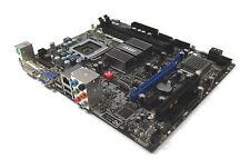 MSI G41M-S03 Socket Tipo LGA775 uATX Motherboard-MS-7592 Ver:6.0