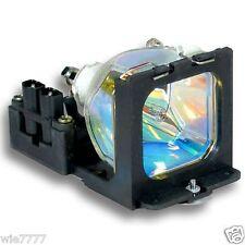 TOSHIBA TLP-B2, TLP-B2C Projector Lamp with OEM Original Iwasaki bulb inside