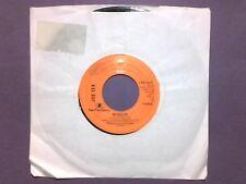 """Joe Tex - We Held On (7"""" single) juke box S EPC 5374"""