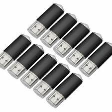 3PCS 5PCS 10PCS 32GB USB Flash Drive Memory Stick Storage Thumb Pen Drive USB2.0