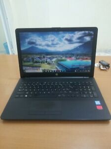 Laptop 1Tb 6G Ram. cart graphic 2G