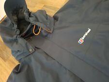 Berghaus Gore Tex Jacket XL