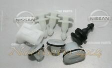 Nissan Patrol GU Y61 Rear Door Flare Clip Kit Series 1 2 3 Genuine
