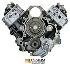 Chevrolet 6.6 Engine Duramax LBZ 06-07 Silverado 2500 3500 Kodiak 4500 5500