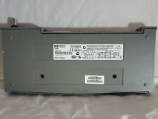 More details for hp jetdirect 500x parallel to fast ethernet/ethernet print server j3265a