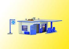 Vollmer kit Construcción 47757n Aral gasolinera