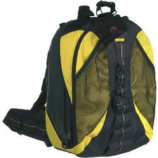 Slightly used...Lowepro DryZone 200 Backpack (Yellow)