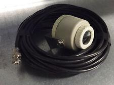 WAT-300DH3 - Watec Kamera - CCIR - Überwachungskamera - Camera - WAT300DH - G3.8
