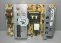 VIZIOLCD  0500-0507-0530 (DPS-172DPA)  VW32LHDTV40A  Power Supply Unit