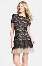 Short/Mini Party Ballgown Dresses Size Petite for Women