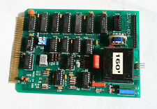 Wagner Electronics  33701-816,  Circuit Board