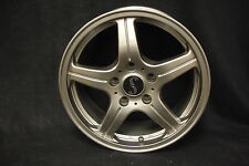 "16"" x 7"" SSC 1101 Performance wheel (discontinued Sears wheel) 5x4.5 5x115 b.p."