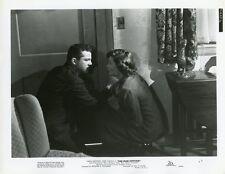 DANA ANDREWS  GENE TIERNEY THE IRON CURTAIN 1948 VINTAGE PHOTO #1