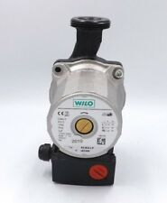 REMEHA S55635 PUMP WILO RS 25/5 180 (RS 25/60V) FREE COURIER VAT INCLUDED