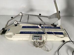 Danniflex 460 CPM Continuous Passive Motion System Danninger