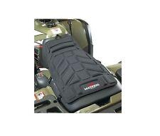 Coleman ATV Quad Bike Seat Protector| Fast