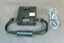 Raytek R2 Interface Module With Cable And Case 3b02