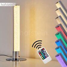 Design Nachttischlampen Im Furs Wohnzimmer Gunstig Kaufen Ebay