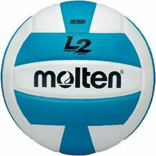 """Premium Competition L2 Volleyball, NFHS Approved Indoor Volleyballs Sports """" &"""