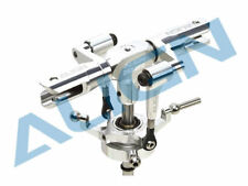 250DFC Main Rotor Head Upgrade Set
