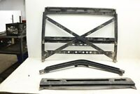 Polaris Ranger XP 900 13 Roll Cage  27807