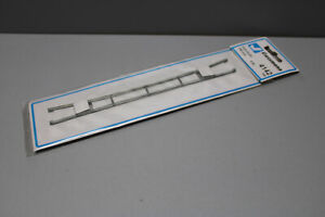 Viessmann 4142 5 Piece Contact Wire 190mm Gauge H0 Boxed