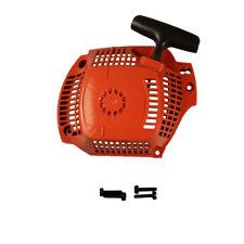 Husqvarna 544287002 Chainsaw Recoil Starter Assembly