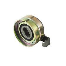 Fits Toyota Cressida Supra Engine Timing Belt Tensioner 1350542020 / 13505 42020