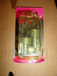 60s 70s 80s DODGE PLYMOUTH CHRYSLER VAN PICKUP DOOR LOCK CYLINDERS W/ KEYS