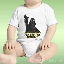 Darth Vader Star Wars Boys' Crew Neck T-Shirts, Tops & Shirts for Boys