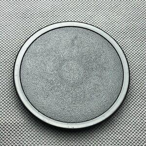 Zeiss Ikon 80mm Objektivdeckel 80 mm lens cap