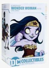 DC Essentials 6 Inch Action Figure - Superman